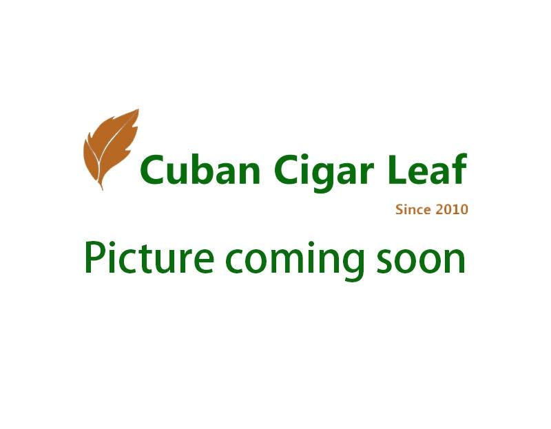 San Cristobal de La Habana Prado LCDH Box 10 - Open Box